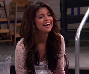 alex russo on season 4