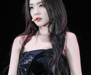 beautiful, kpop, and irene image