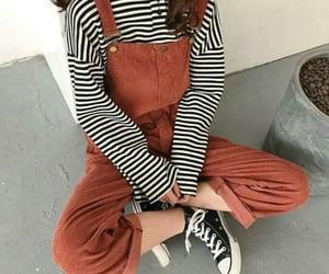 conjunto, fashion, and shoes image