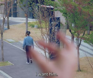 aesthetic, funny, and korean dramas image