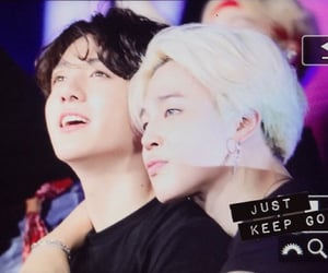 preview, jikook, and lq image