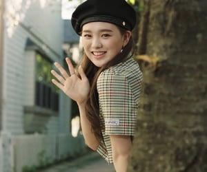 japanese girl, jpop, and kpop image