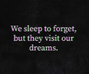 brokenheart, crush, and Dream image