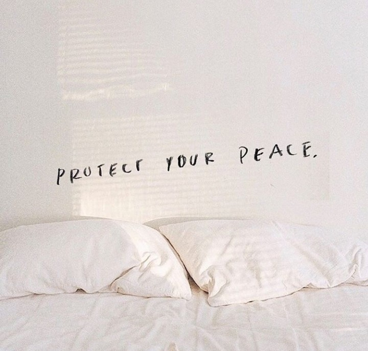 bedroom, peace, and poems image