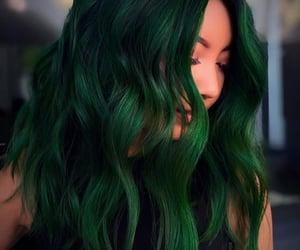 Hairstyles ❤️❤️❤️