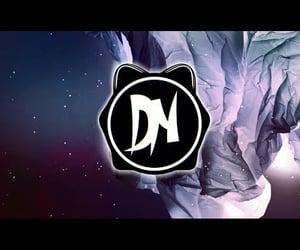 remix, trance, and tiesto image