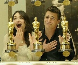actresses, archive, and crystal reed image