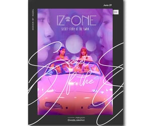 poster design, kpop edits, and edit inspiration image