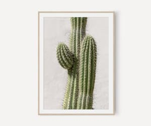 desert, home decor, and digital download image