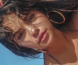 selena gomez, selena, and celebrity image