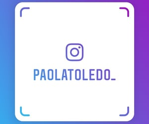 add, follow back, and instagram image