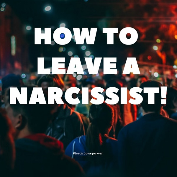 article, narcissism, and narcissists image
