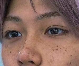 details, felix, and freckles image