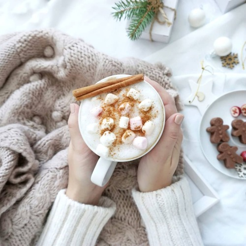 clothes, coffee, and fashion image