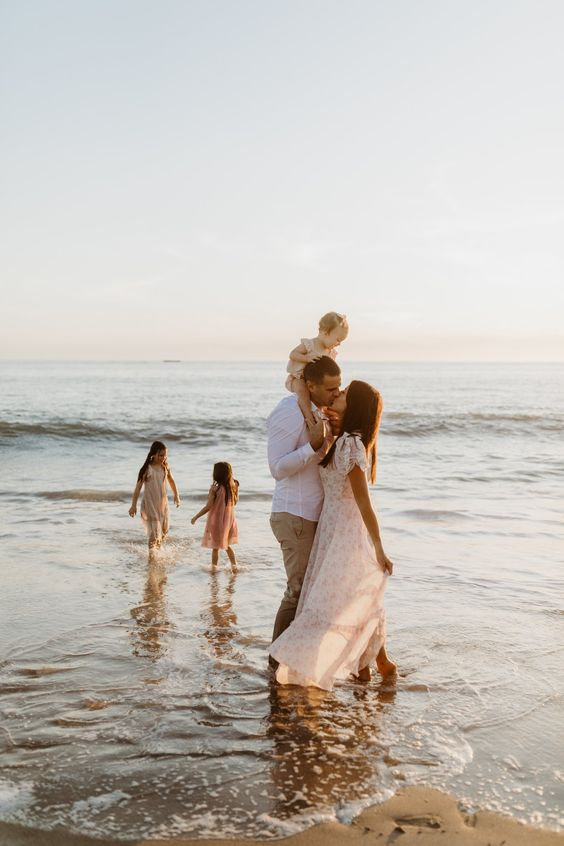 article, couples, and family image