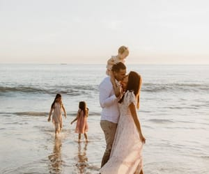article, wedding, and couples image