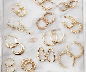 accessories, popular, and rings image