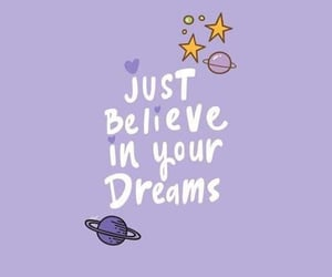quotes, motivation, and purple image