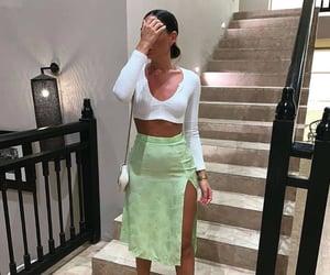 fashion and skirts image