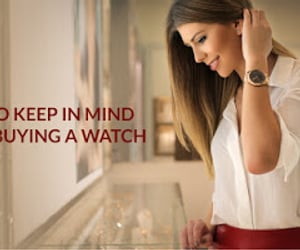 replica watches, cartier watches uk, and cartier watches in london image