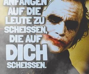 deutsch, text, and fake image
