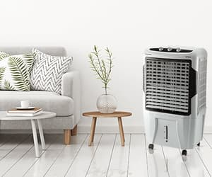 air coolers, coolers, and dessert coolers image