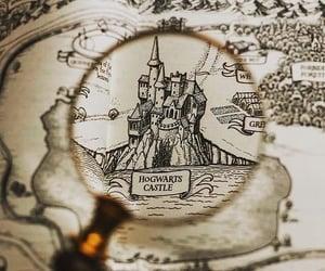 article, dolores umbridge, and dumbledore image