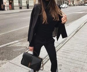 fashion, instawebviewer, and fashionable image