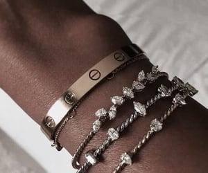 accessoires, bijoux, and jewellery image