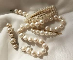 accessories, parisian, and royal image