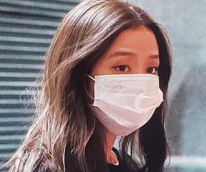 blackpink, jisoo, and preview image