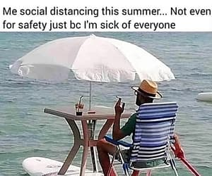 funny, lol, and outdoors image