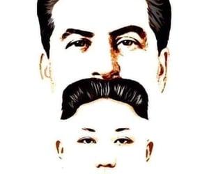 north korea, socialism, and kim jong un image