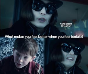 family, Willy Wonka, and funny image