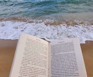 My summer reading list