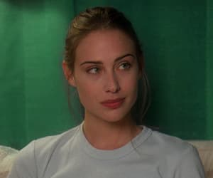 1995, mallrats, and claire forlani image