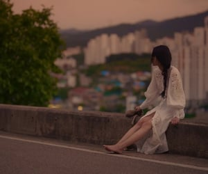 lonely, kim soo hyun, and love image