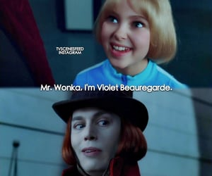 anna sophia robb, charlie and the chocolate factory, and film image