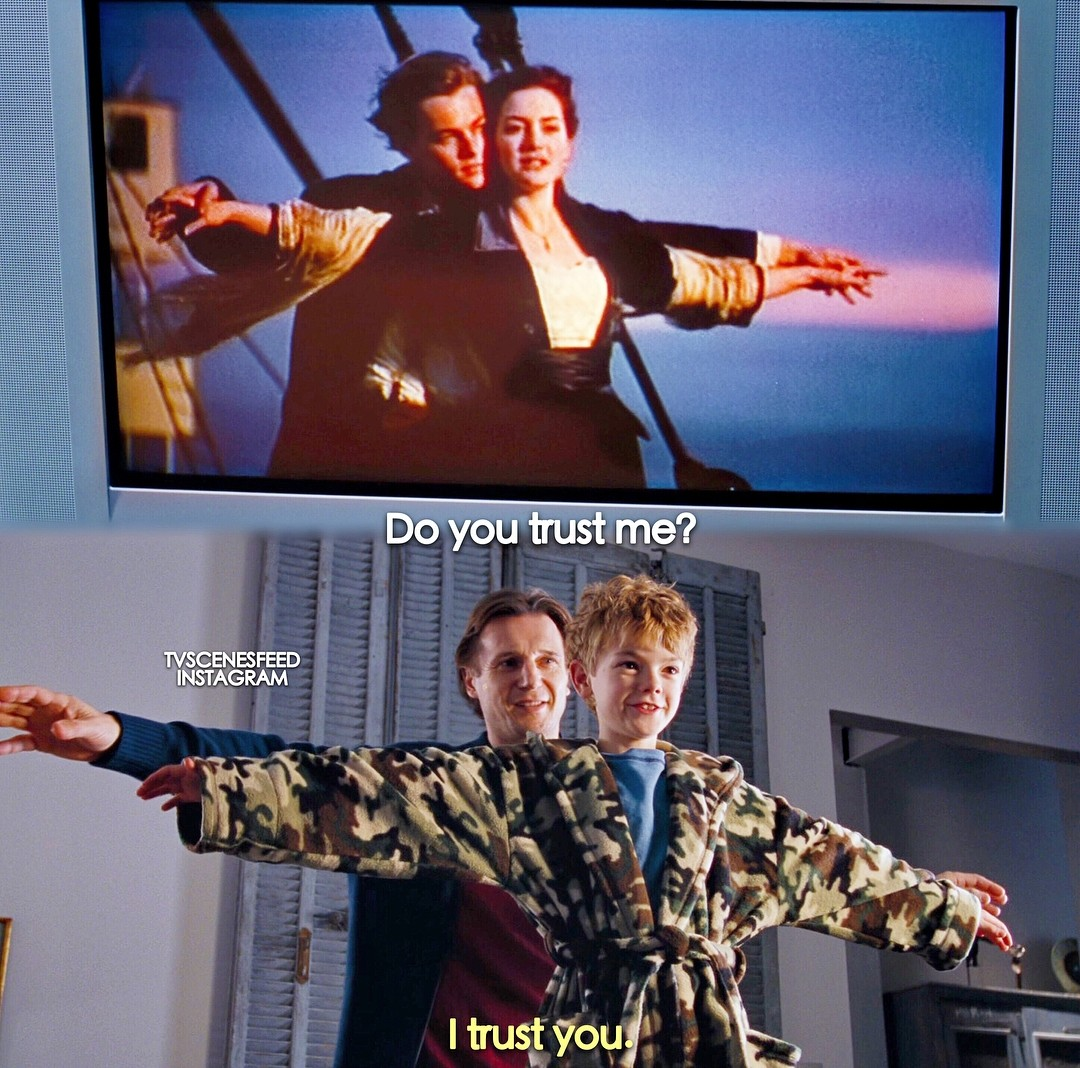 2003, movie, and romance image