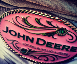 country and John Deere image
