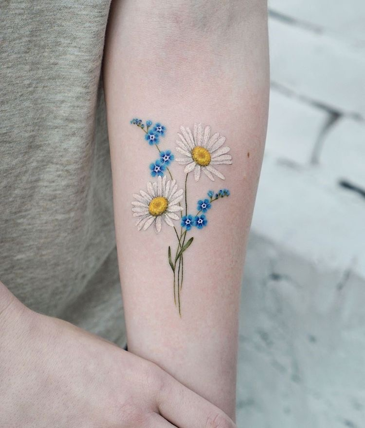 favourite, flowers, and pretty image