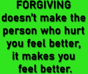 hurt, life quotes and sayings, and life image