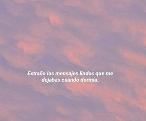 frases, phrases, and texts image