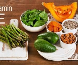 whey, whey protein, and sữa tăng cân image