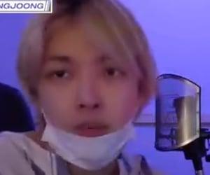 joongie, hoongjoong, and kpop image