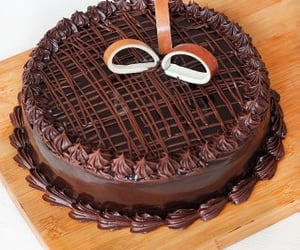 cakes, birthday cakes, and order cake online image