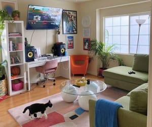 interior, alternative, and design image