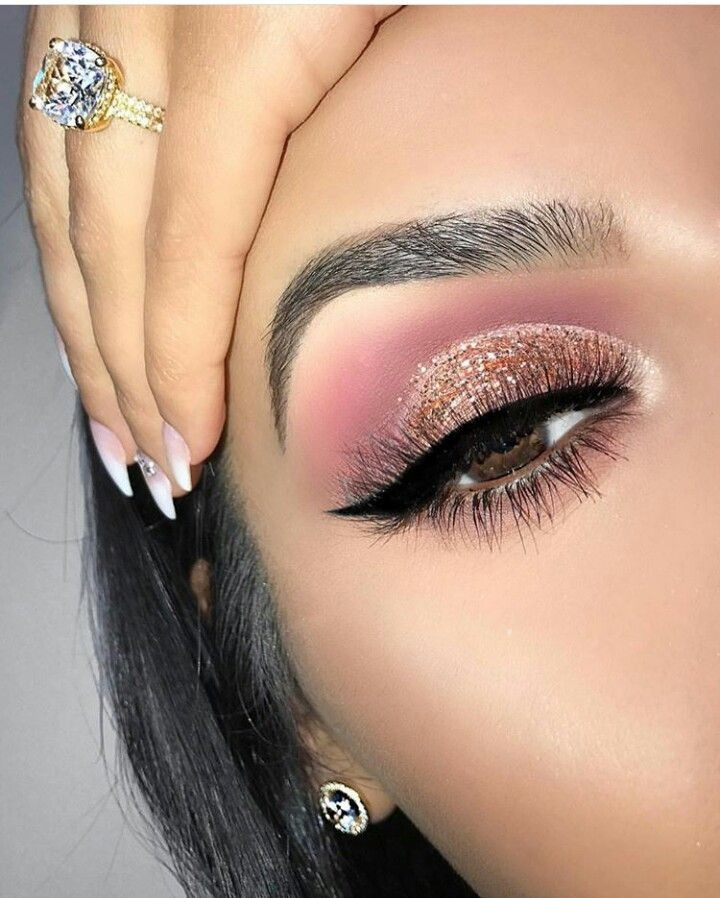 Makeup ✨