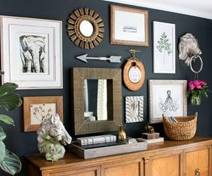 art, tips, and diy image