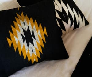etsy, throw pillow, and decorative pillow image